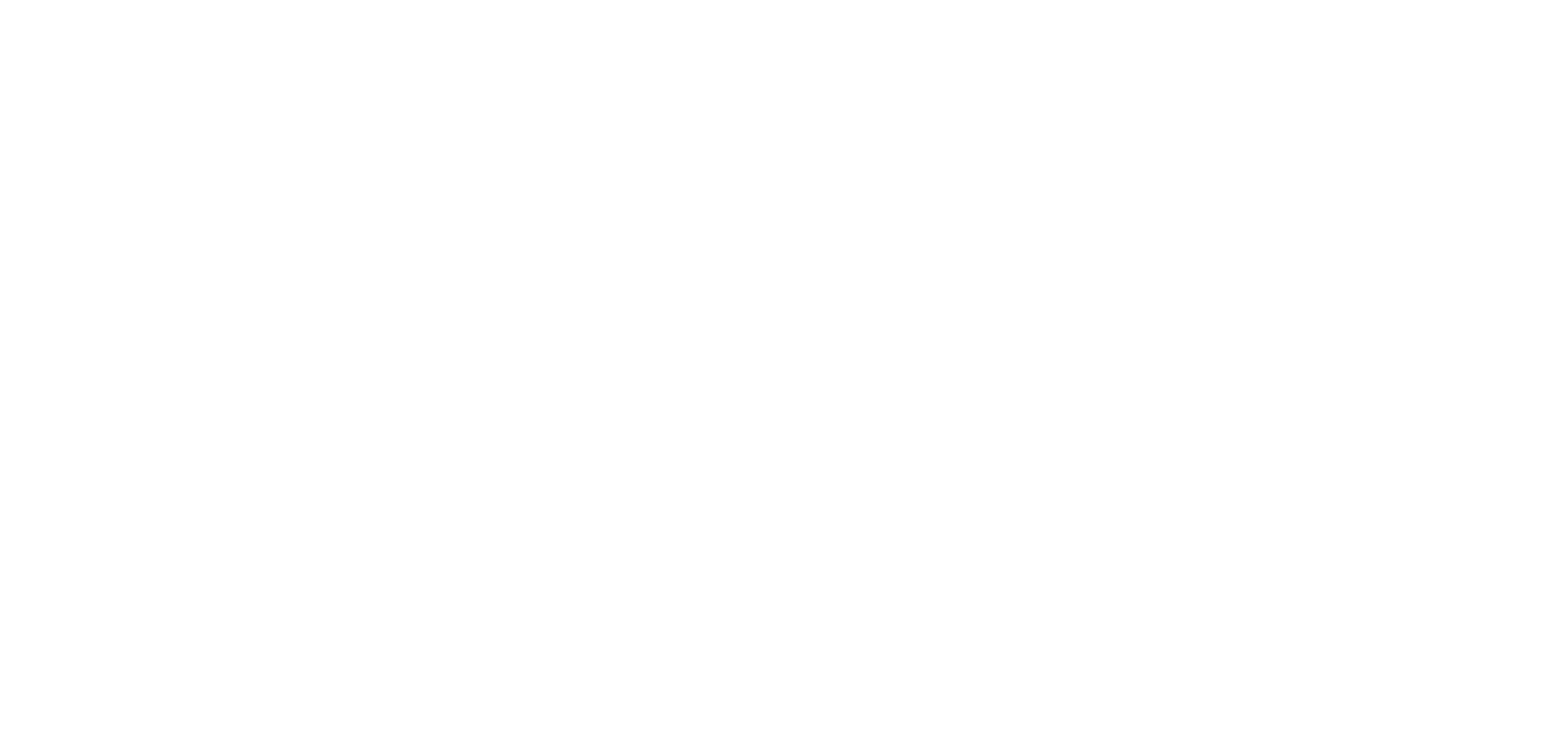 ag-consult